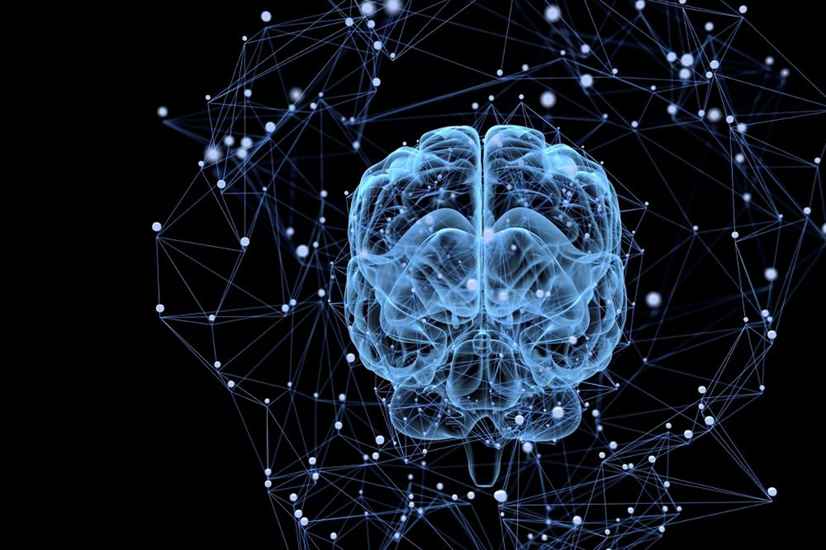 Mituri, realități actuale și traiectorii viitoare ale inteligenței artificiale