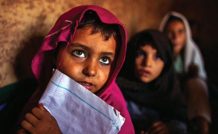 Persecuția asupra creștinilor pakistanezi a continuat și în a doua jumătate a anului 2018