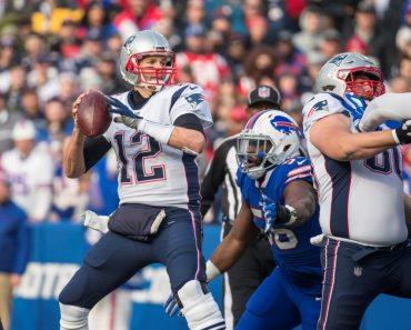 4 jucători care vor evolua în finala  Super Bowl vorbesc despre credinţa în Isus Hristos