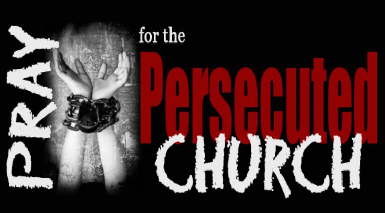 Jurnal de Rugăciune pentru creștinii refugiați în alte țări