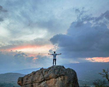David Wilkerson - Cum să trăiești neîntinat în mijlocul nelegiuirii