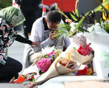 Legătura neaşteptată dintre masacrul din Noua Zeelandă, un atac cu rachete în Israel şi Idele lui Martie