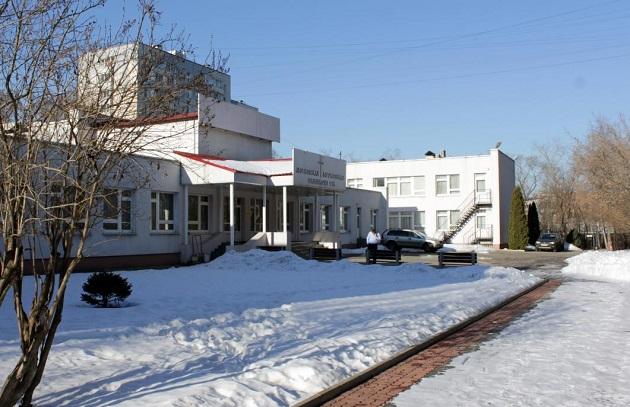 RUSIA Activitățile seminariilor teologice baptiste și penticostale au fost suspendate