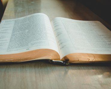 Dumnezeu este credincios promisiunilor Sale