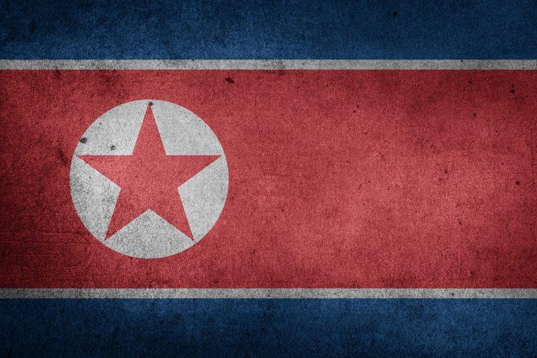 Creştină din Coreea de Nord descrie torturile pe care a trebuit să le îndure