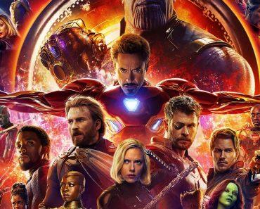 """Deși încă nu s-a lansat, filmul """"Avengers: Endgame"""" este deja un fenomen. Cum au devenit filmele cu supereroi atât de populare?"""