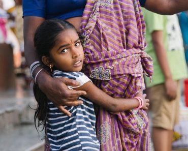 Persecuția împotriva creștinilor este în creștere alertă în India