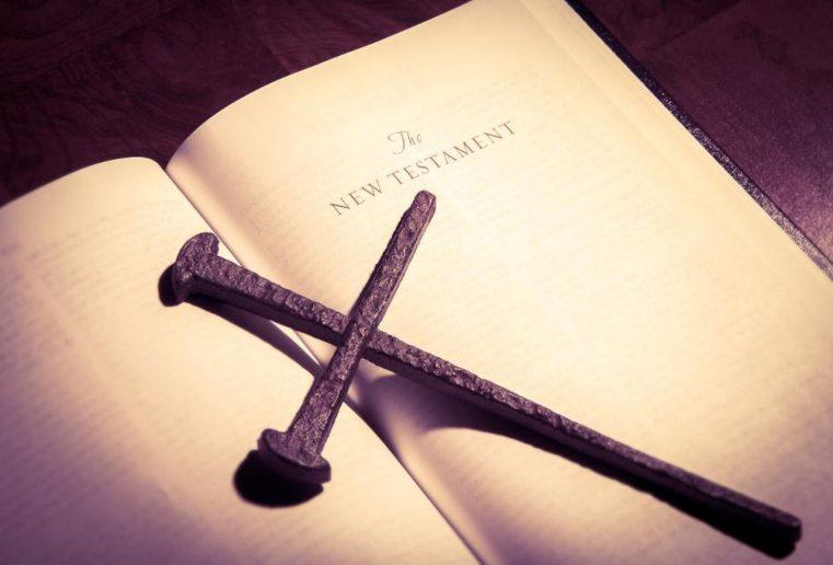 Jurnal de Rugăciune: Dedicarea Noului Testament în limba șekacio