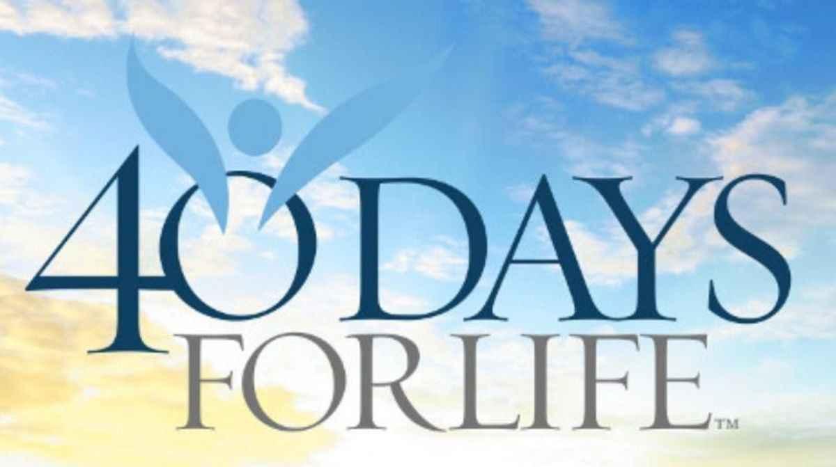 """Campania """"40 de zile pentru viaţă"""" dă rezultate. Mărturii privind copii salvaţi de la avort de pe întreg cuprinsul lumii"""