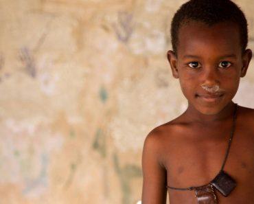 ZIUA a 1-a: Rugăciune pentru grupul etnic Fulani din Sahel