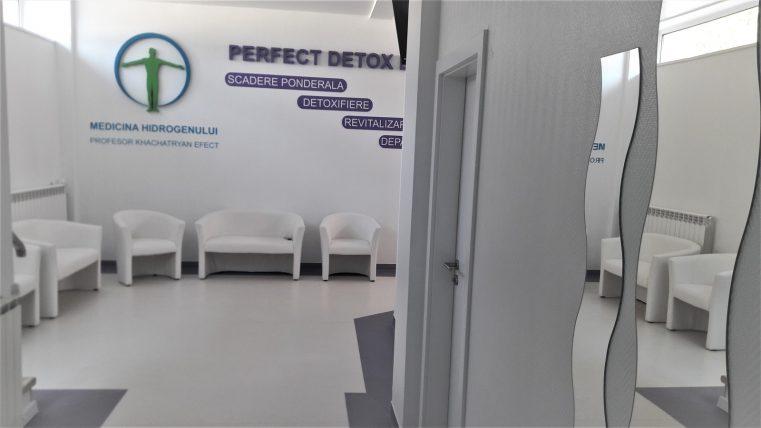 Tratament revoluționar pentru vindecarea cancerului, ajunge în România