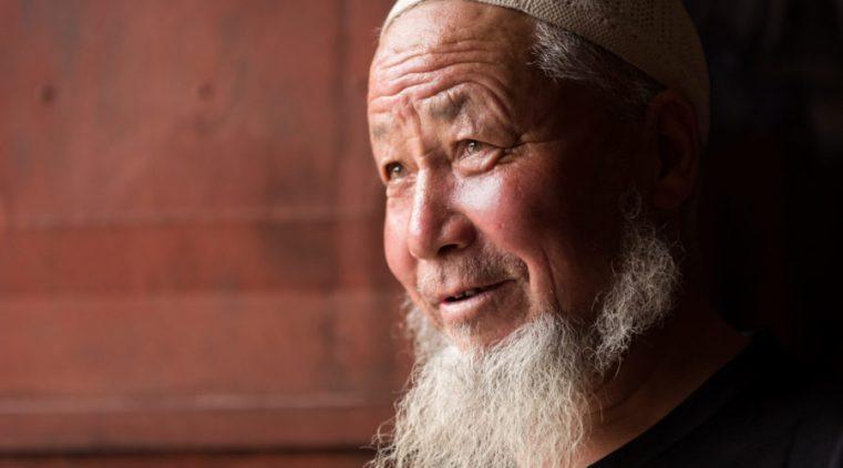 Ziua a 11-a: Musulmanii Hui din China | #Pray30Days