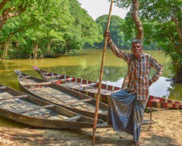 Ziua a 14-a: Musulmanii bengalezi | #Pray30Days