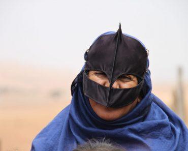 Ziua 23-a - Beduinii din Levant | #Pray30Days
