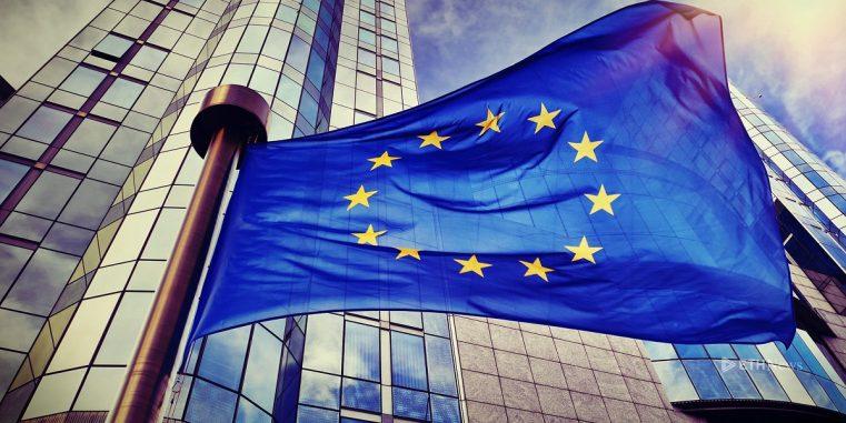 Românii din Republica Moldova vor putea alege europarlamentarii în cadrul a 36 secții de vot