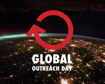 Marchează Ziua Mondială de Evanghelizare 2019