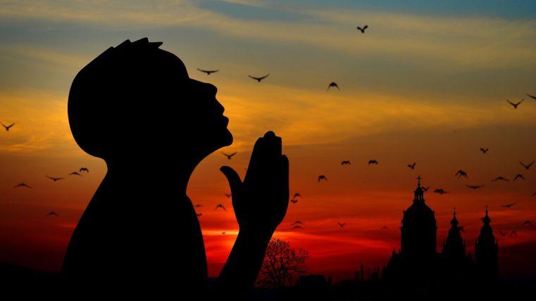 """Jurnal de Rugăciune: Creștinii din Pakistan sunt numiți """"măturători"""" și angajați doar în funcții dezonorabile"""