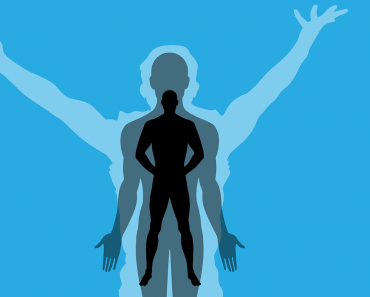 Este OMUL trup, suflet și duh?!