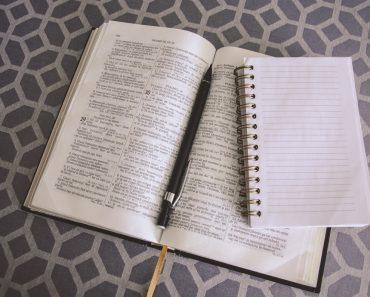 Jurnal de Rugăciune: Materiale media digitale pentru dedicarea Bibliei în limbile Quechua în Peru