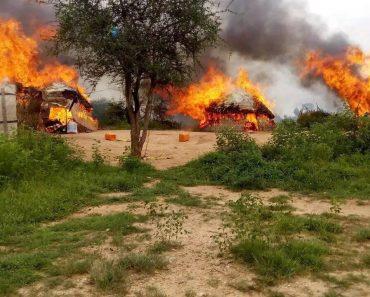 Un nou atac din partea extremiştilor Fulani asupra creștinilor din Kaduna, Nigeria