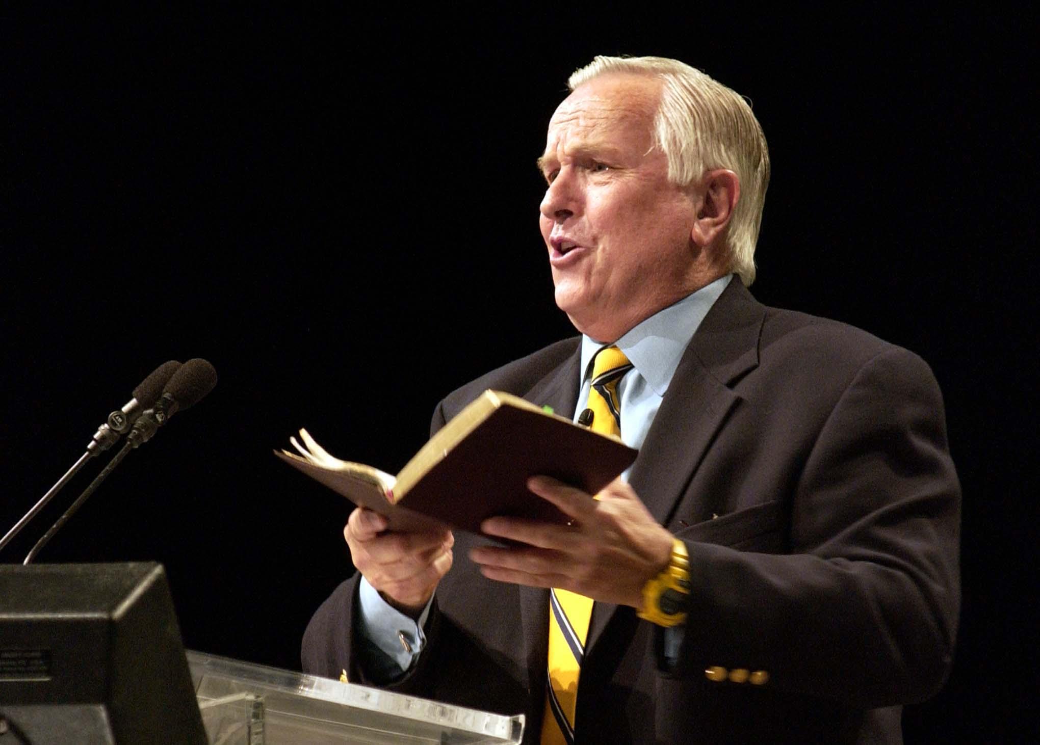 De ce putem avea încredere în Biblie?