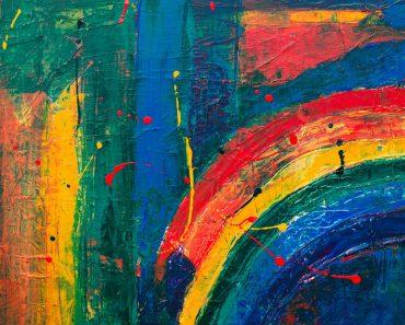 Vlad Crîznic: Despre #pride, fără patimă