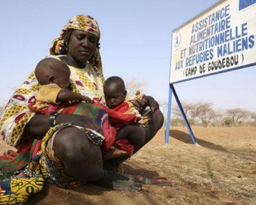 Jurnal de Rugăciune: Creștinii din Burkina Faso sunt vizați de mai multe grupări jihadiste diferite