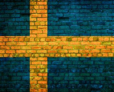 Suedia interzice angajaților de la stat să se roage la locul de muncă