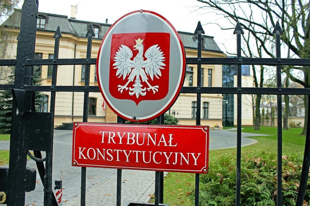 Justiţia poloneză dă dreptate unui tipograf care a refuzat să facă postere pentru o fundaţie homosexuală
