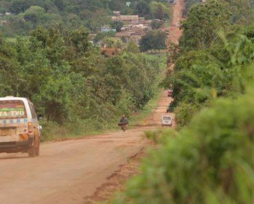 Tânăr din Uganda nu își poate finaliza studiile pentru că a devenit creştin
