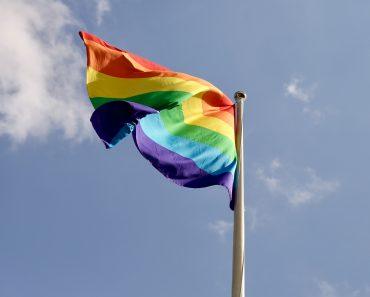 Canada: Provincia Nova Scotia extinde opțiunile pentru gen de pe documentele de identitate